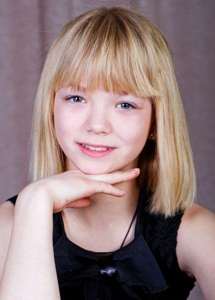 Оля Б., 15 лет